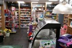 Ruan Minor Store