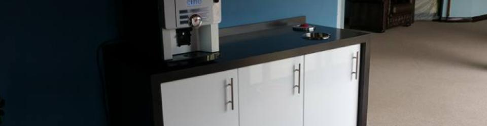 RRW-Commercial-Joinery-Banner-01